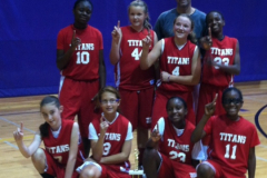 5th-grade-girls-state-champs